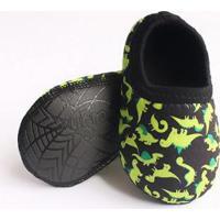 Sapato Neoprene Fit Dino Ufrog Masculino - Masculino