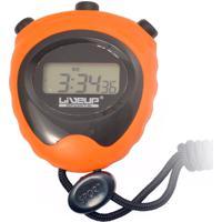 Cronômetro Digital – Liveup Ls3193 Liveup