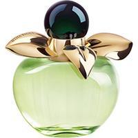 Perfume Feminino Bella Nina Ricci Eau De Toilette 30Ml - Feminino