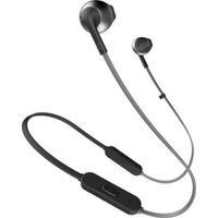 Fone De Ouvido Jbl Bluetooth Tune 205Bt Microfone - Unissex