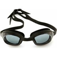 54c7543f4 Netshoes  Óculos Para Natação Leader Diamond - Unissex