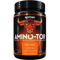 Amino-Tor (340G) - Syntrax - Unissex