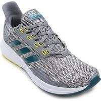 Netshoes  Tênis Adidas Duramo 9 Masculino - Masculino bded9a0a56940
