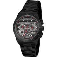 a29202b4748 Relógio Champion - MuccaShop