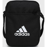 Bolsa Adidas Performance Shoulder Bag Ec Org Preta