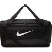 Bolsa Unissex Nike Brasilia (Pequena)