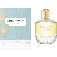 Elie Saab Girl Of Now Eau De Parfum Feminino 90 Ml
