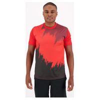Camisa Stoke Vermelha