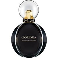 Perfume Feminino Goldea The Roman Night Bvlgari Eau De Parfum 50Ml - Feminino-Incolor
