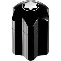 Perfume Montblanc Emblem Masculino Eau De Toilette | Montblanc | 60Ml