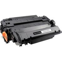 Toner Compatível Com Ce255A/Ce255/255A/255/55A/55 Hp Preto