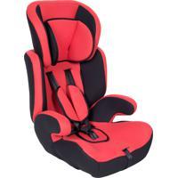 Cadeira Para Auto 9-36 Kg Azure Preto