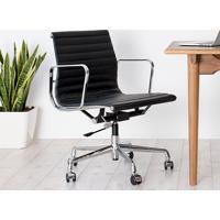Cadeira Esteira Diretor Ea117