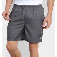 Shorts Gajang Fitness Masculino - Masculino