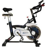 Bicicleta Spinning Kikos F7I - Unissex