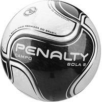 5866c1d066dcd Netshoes  Bola De Futebol Campo Penalty 8 Ix - Unissex