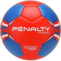 Bola Handebol Penalty H3L - Unissex