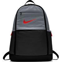 299c95412 Mochila Nike Brasilia Xl - MuccaShop