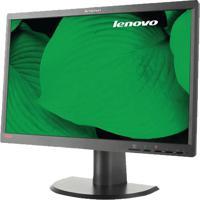 "Monitor Lenovo Think Vision Lt2252P Lcd 22"" - Vga - Dvi-D - Displayport"