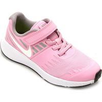 Tênis Infantil Nike Star Runner Feminino - Feminino