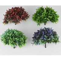 Flor Permanente Spring (Unitã¡Ria) - Multicolorido - Dafiti