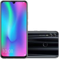 Smartphone Huawei Honor 10 Lite 32Gb Desbloqueado Preto