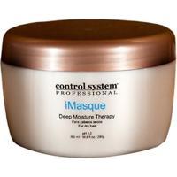 Control System Imasque - Máscara Hidratante 300Ml - Unissex-Incolor