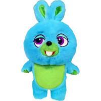 Pelúcia 30 Cm - Disney - Pixar - Toy Story 4 - Bunny - Dtc