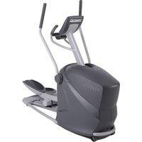 Eliptico Qx 35 Octane 8 Programas De Exercícios - Gy024 Wellness