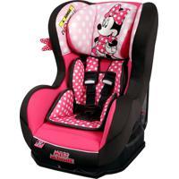 Cadeira Para Auto 0 A 25Kg Primo Minnie Mouse Dots Disney