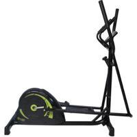 Elíptico Magnético Concept E Dream Fitness - Unissex