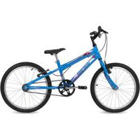 Bicicleta Aro 20 Q11 Top Lip Mormaii - Masculino