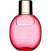 Fixador De Maquiagem Clarins Fix Make Up Refreshing Mist 30Ml - Feminino-Incolor