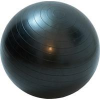 Bola De Ginástica E Pilates 55 Cm Wellness - Unissex