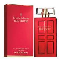 Perfume Red Door Feminino Eau De Toilette 30Ml