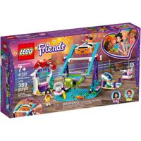 Lego Friends - Looping Subaquático - 41337