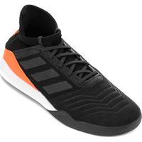 Tênis Adidas Predator 19 3 - Masculino