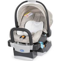 Bebê Conforto Keyfit Sandshell