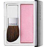 Blushing Blush Powder Blush Clinique - Blush 107 - Sunset Glow - Unissex