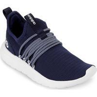 a53004c00 Netshoes; Tênis Adidas Lite Racer Adapt Masculino - Masculino