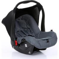 Bebê Conforto Abc Design Risus Mountain (Adaptador Vendido Separadamente) - Tricae