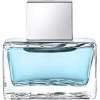 Perfume Antonio Banderas Blue Seduction Feminino Eau De Toilette 50Ml