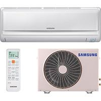 Ar-Condicionado Split Samsung Max Plus 18.000 Btus/H 220V Quente E Frio Ar18Hpsuawq