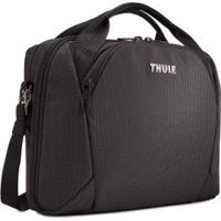 "Pasta Para Notebook 13,3"" Thule Crossover 2"