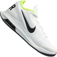 Tênis Nike Air Max Wildcard Hc - Masculino - Branco/Verde Cla