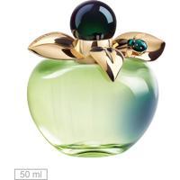 Perfume Bella Nina Ricci 50Ml