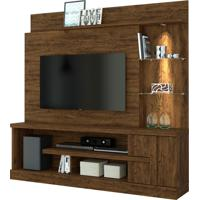 Home Theater Alan Savana Madetec