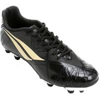 Netshoes  Chuteira Campo Penalty Victoria Pro Vii - 0F71082 - Unissex fc52124080096