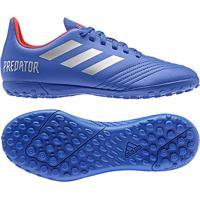 ed5bd48fa7b76 ... Chuteira Society Infantil Adidas Predator 19 4 Tf - Unissex