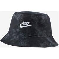 Chapéu Nike Sportswear Unissex